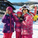 zillertal-tirol-kids-ski