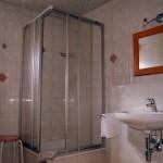 Schmiedhaus Doppelzimmer Aschau im Zillertal